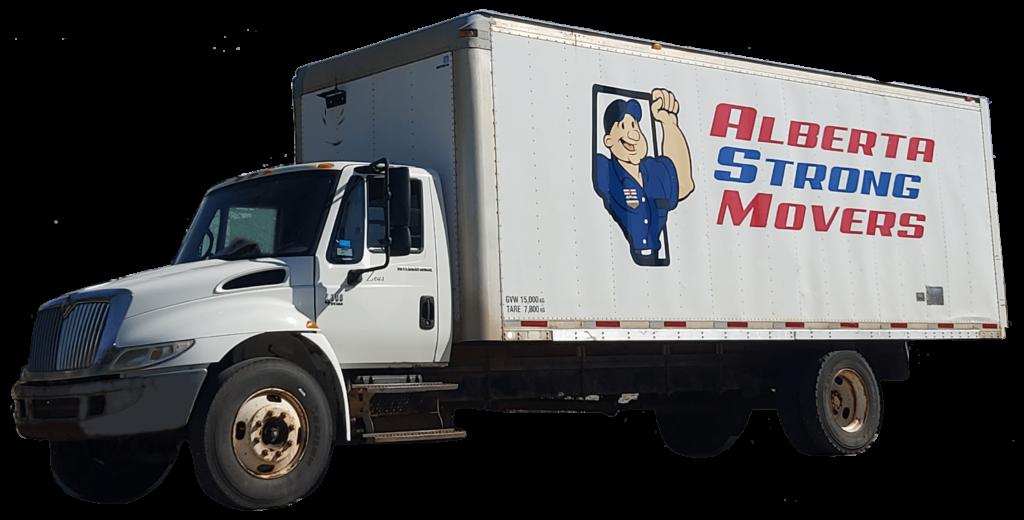 long-truck